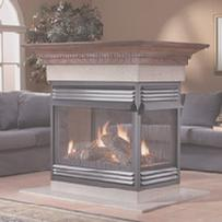 Napolean Fireplaces & Grills