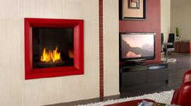 http://www.regency-fire.com/Products/Gas/Contemporary-Gas-Fireplaces/L676S.aspx